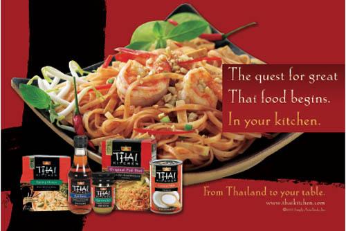 thai_kitchens.jpg