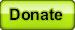 donate-button-75pxWIDE.jpg